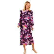 robe de chambre en satin pour femme robe de chambre femme polyester large choix de produits à découvrir