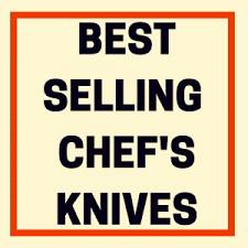 shun classic chef u0027s knife review reliable knife