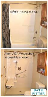 Bathroom Accessories For Senior Citizens For Ada Grab Bar And Accessories At Close Out Prices Visit My