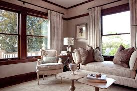 edwardian home interiors portland interior designer garrison hullinger completes historic