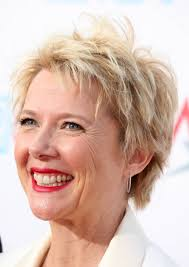 hair cuts for round faces over 50 short haircuts for women over 60 with round faces best short