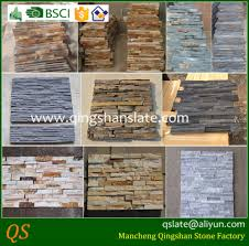 gate pillar tiles gate pillar tiles suppliers and manufacturers