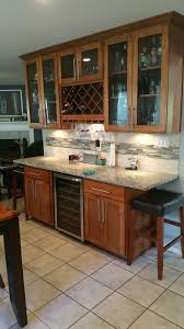 kitchen cabinets costs high end kitchen cabinets cost how much does a gut renovation cost