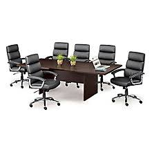 conference room chairs for meetings officefurniture com