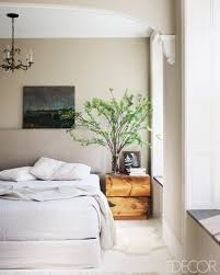 Elle Decor Bedrooms Click Here To See The Bedrooms Moodboard ELLE - Elle decor bedroom ideas