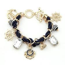 Nautical Theme Fashion - 167 best nautical fashion images on pinterest nautical fashion