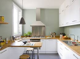 ma cuisine chalons en chagne ma cuisine chalons en chagne simple appartement t u with