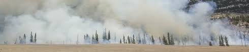 Bc Wildfire Global News by Wildfire 2017 Ubc Faculty Of Forestry