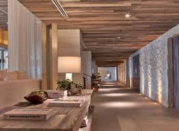 you u0027re the one 1 hotel u0027s miami beach debut by meyer davis studio
