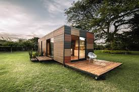 tiny home designs free small house plans under sq ft download