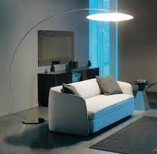 bright floor l for living room bright floor ls for living room ideas home interior exterior