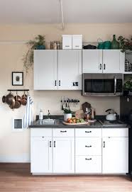 appealing clever small kitchen design pictures best image engine