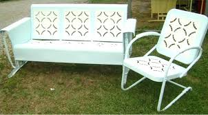 Best Price Patio Furniture by Metal Outdoor Furniture Sets Metal Patio Sets Clearance Athens