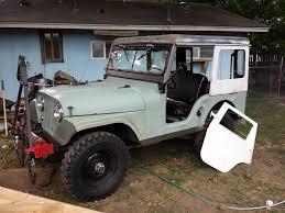jeep hardtop removal help with meyer hardtop ecj5