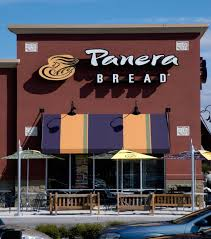 How To Decorate A Restaurant 100 How To Decorate A Restaurant Panera St Petersburg Fl