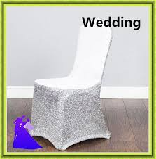 chair cover for sale wedding chair cover silver spandex chair cover china for sale free