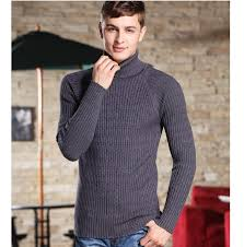 s wool sweaters the 2017 s s high collar sweater thickening wool