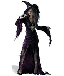 halloween costume womens sorceress costume halloween costumes
