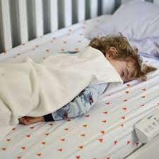 Transitioning To Toddler Bed Foolproof Tips On How To Transition From A Crib To A Toddler Bed
