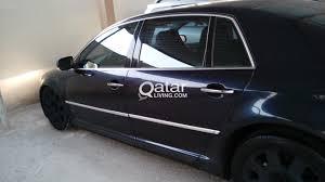 volkswagen phaeton for sale volkswagen phaeton 03 for sale qatar living