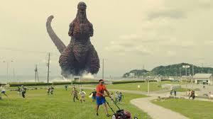 Lawn Mower Meme - sa expat lawn mower guy kick starts a tornado of jokes memes