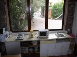 chambre d hote frejus chambres d hôtes ia ora na chambre fréjus