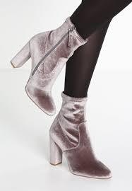 womens boots dillards dillards steve madden cheap boots steve madden editt high