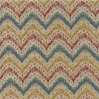 Striped Upholstery Fabric Striped Upholstery Fabrics Striped Drapery Buyfabrics Com
