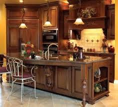 custom islands for kitchen kitchen counter design custom kitchen islands kitchen island ideas