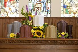 cremation urns for burial urn cremation urn burial urn water tight urn burial urn