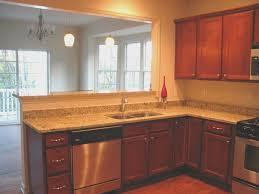 kitchen new 20 20 kitchen design software download home design