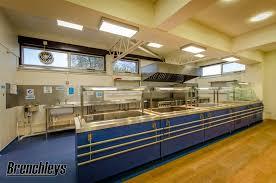 king edwards commercial kitchen design commercial