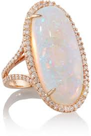 opal engagement rings 176 best jewelry opal images on pinterest opals opal rings
