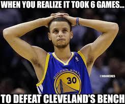 Nba Finals Meme - pin by camden trumps on lebron better than curry pinterest memes