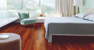 Plastic Laminate Flooring Reviews Maui Acacia Pergo Max Laminate Flooring Pergo Flooring