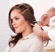 get up to 80 discount at crest salon spa salon u0026 fitness deals