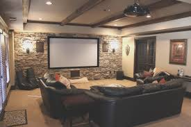 home theatre room decorating ideas home decor home theater room decor decoration ideas cheap lovely