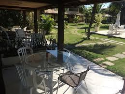 rent the best apart hotel in buzios geribá beach armacao dos