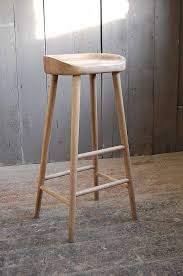 the 25 best bar stools ideas on pinterest breakfast stools
