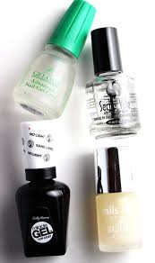 562 best nails images on pinterest enamels nail polishes