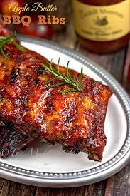 25 best bbq ribs oven ideas on pinterest ribs recipe oven oven