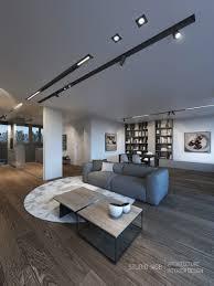 interior design studio interior design studio 1408