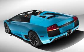 Lamborghini Murcielago Awd - 2010 lamborghini murcielago u2013 strongauto