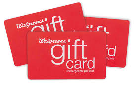 prepaid gift cards admin author at free gift cards mania page 20 of 51
