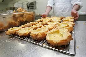 metier de cuisine cuisiniste metier lovely metier en rapport avec la cuisine idées de