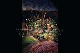 California Landscape Lighting Landscape Lighting San Diego Low Voltage Outdoor Lights California