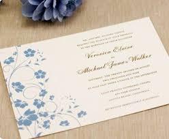 wedding etiquette invitations wedding etiquette invitations wedding etiquette invitations and