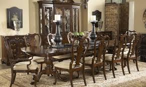 light wood dining room furniture dining room beautiful idea wood dining table set beautiful