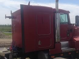 kenworth t600 for sale 1993 kenworth t600 stock 24409700 sleepers tpi