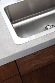 38 best kitchen sinks faucets u0026 accessories images on pinterest